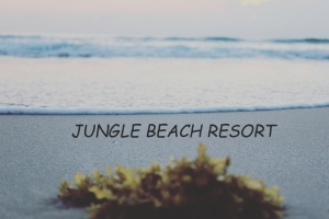 jungle-beach-resort-nha-trang-nhatrang-review-10